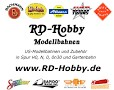 Download rd hobby (2)